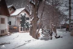 casa-sibielul-vechi-2