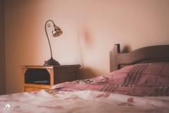 casa-sibielul-vechi-camera
