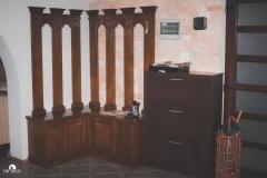 casa-sibielul-vechi-hol
