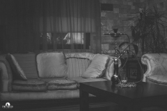 casa-sibielul-vechi-living-4