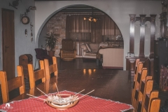 casa-sibielul-vechi-living