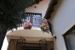 vedere-balcon