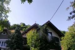 casa-sibielul-vechi-8-1