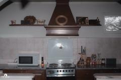 casa-sibielul-vechi-bucatarie